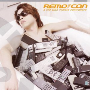 A Life With Remote Controllers